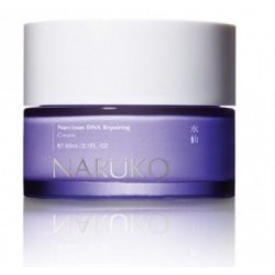 Naruko Narcissus DNA Repairing Cream