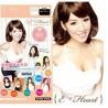 E-heart Lace V-Line Beauty Bra ★24H
