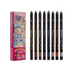 Solone Vivid Fantasy Smoody Pencil ( 8 color)