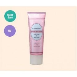 Canmake Smooth Skin Primer SPF18PA++