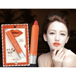 Miss Hana Color Lasting Auto Lip Crayon ( Bali Sunset)