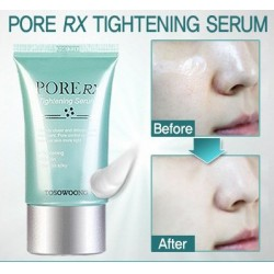 Tosowong Pore RX Tightening Serum