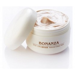 Bonanza Natural Cereal Mask