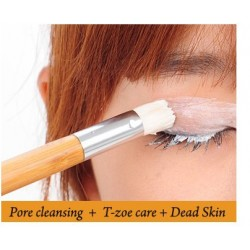 T-zone Pore Brush