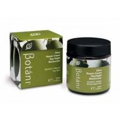 Botani Olive Repair Cream
