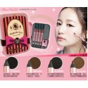 Miss Hana Limited Edition Eyeliner Box ( 4pcs)