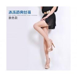 Cool Legging ( Skin Color)