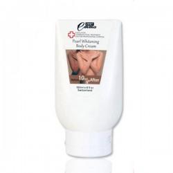 Emma Pearl Whitening Body Cream (60ml)
