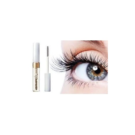 DHC eyelahes tonic