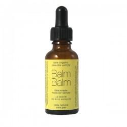 Balm Balm Little Miracle Rosehip Serum (30ml)