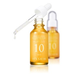 It's Skin Power 10 Q10 Effector