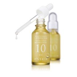 It's Skin Power 10 CO Effector