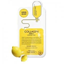 Mediheal Collagen Impact Essential Mask (1pc)