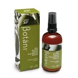 Botani Olive Soothing Cleanser