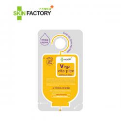 Skin Factory Vega Vitaplex (1pcs) - Brightening