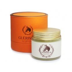Guerisson 9 Complex Moisturizing Scar Cream
