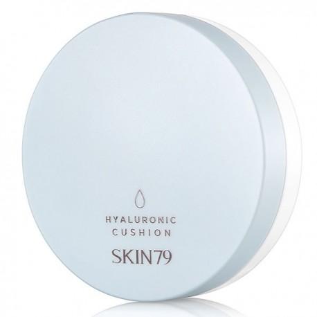 Skin79 Hyaluronic cushion 15g (Normal/Dry Skin)