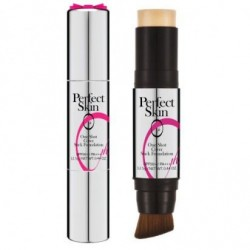 Perfect Skin One Shot Cover Stick Foundation SPF50PA+++