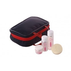 Kurahito Travel Kit ( 4 items)