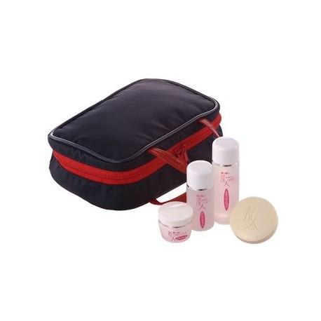 Kurahito Travel Kit ( 4 items)