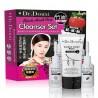 Dr.Douxi Blackhead Pore Cleaner Set ( 3 items)