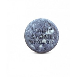 Magic Stone Pore Cleansing Soap