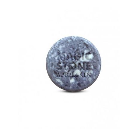 Magic Stone Pore Cleansing Soap