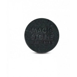 Magic Stone Black