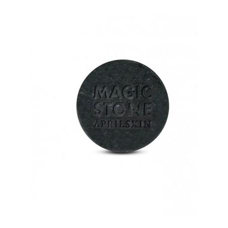 Magic Stone Black