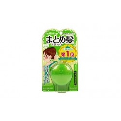 UTENA Hair Styling Stick (Super Hold) 13g