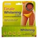 Finale Whitening Cream 30g