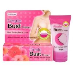 Finale Bust Cream 30g