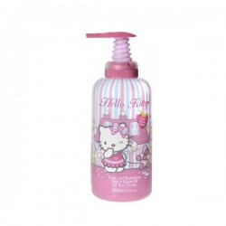 Hello Kitty Boutique Shower Gel 1000 ml