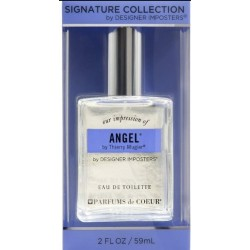 Designer Imposter - Angel  EDT 59ml