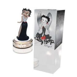 BETTY BOOP ANGEL 75ML EDP ( WHITE)