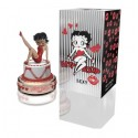 BettyBETTY BOOP SEXY 75ML EDP SILVER