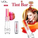 VDL TInt Bar Triple Shot ( Assorted Colors)