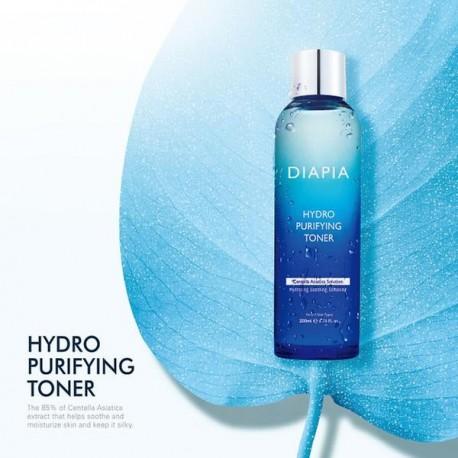 Diapia Hydro Purifying Toner 100ml