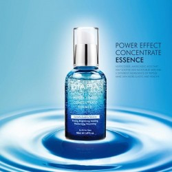 Diapia Power Effect Concentrate Essence