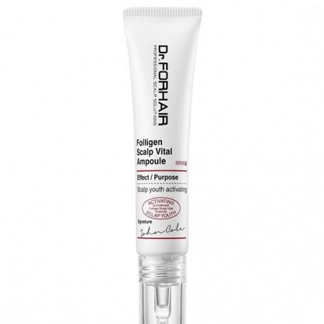 Dr.For Hair Vital Ampoule 15ml
