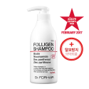 Dr.For Hair Folligen Shampoo 500ml