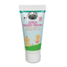 Riley & Declan Super Relief Cream (50ml)