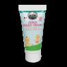 Riley & Declan Super Relief Cream (50ml)