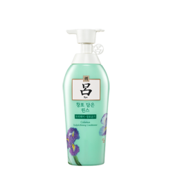Ryoe Calamus Scalp & Shining Conditioner 400ml