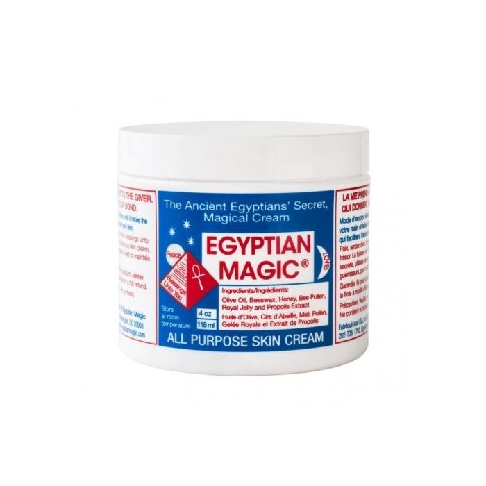 <h1>Egyptian Magic Cream</h1>