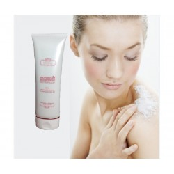 Memorgo Body Exfoliant 200ml