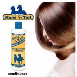 Original Mane 'n Tail Conditioner (473ml)