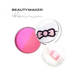 BeautyMaker Love Pu Pu Cheek (Fruit)