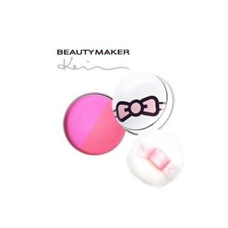 BeautyMaker Love Pu Pu Cheek (Fruit)