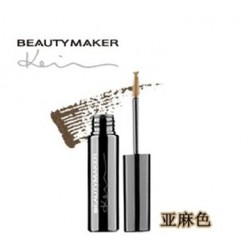 Beauty Maker Eyebrow manicure ( 02 Coffee Brown)
